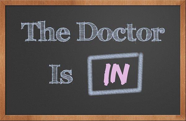 © Spine & Physical Medicine